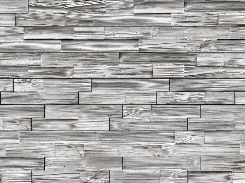 PS085-PineStrip-silver-1-PS