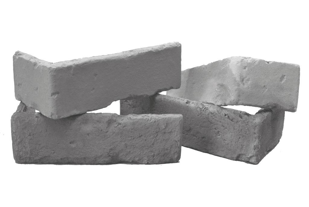 rohove_prvky-CS