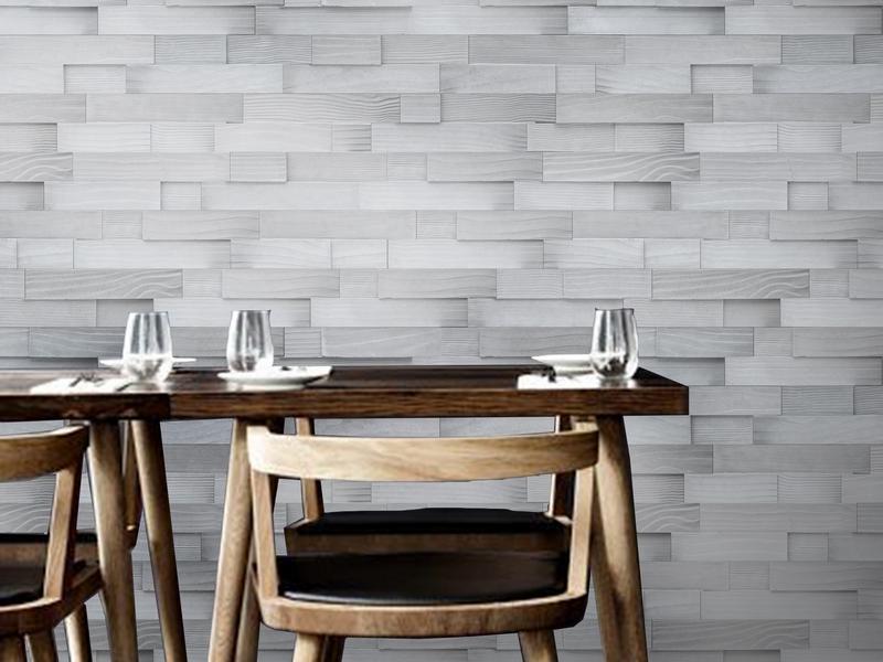 obrázek WoodStrip silver WS interiér 1