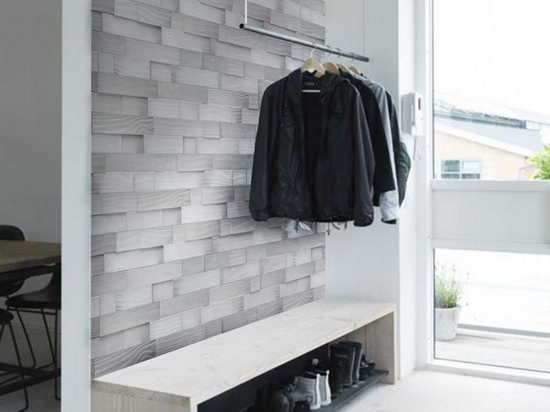 obrázek WoodStrip silver WS interiér 2
